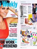 ES - Malaysia Women's Weekly Jun 13