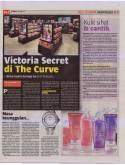 VS - Berita Harian 22 Jun 13