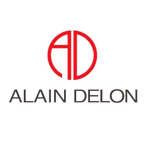 Alain Delon<br />