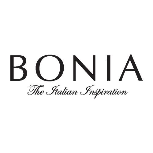 Bonia<br /><br />