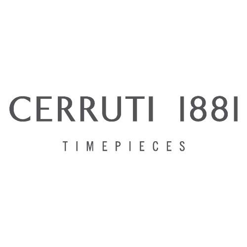 Cerruti 1881<br /><br />