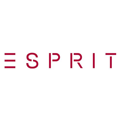 Esprit<br />