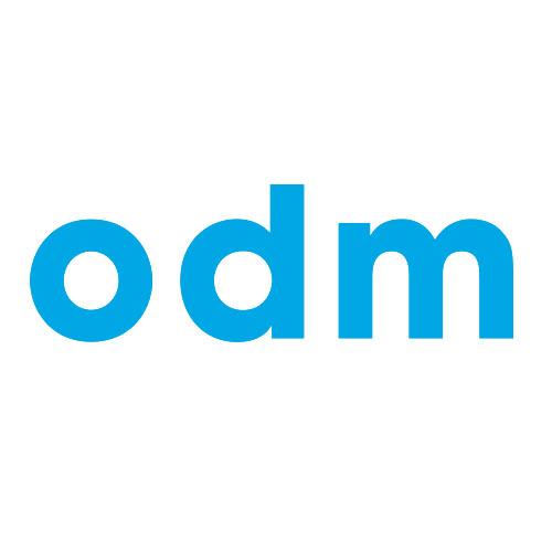 ODM<br /><br />