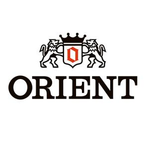 Orient <br/>