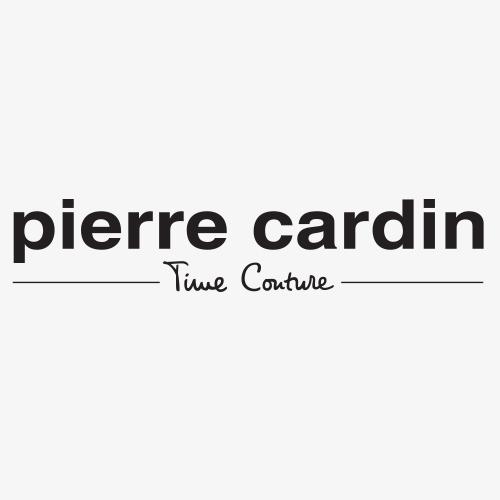 Pierre Cardin <br/>