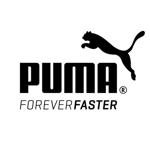Puma <br/>