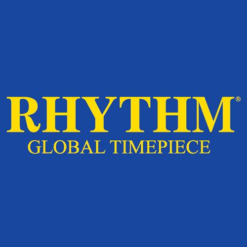 Rhythm <br/>