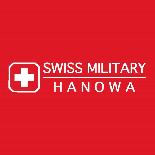 Swiss Military Hanowa<br />