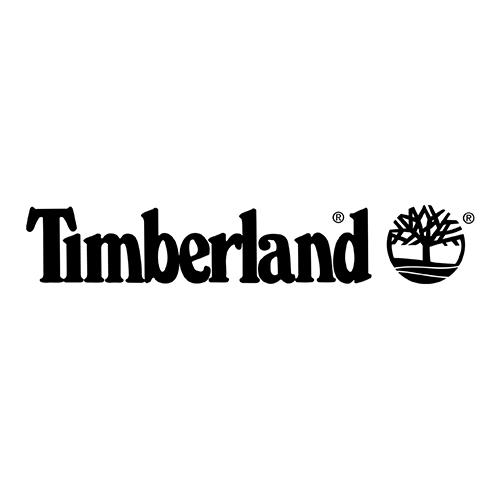 Timberland<br />