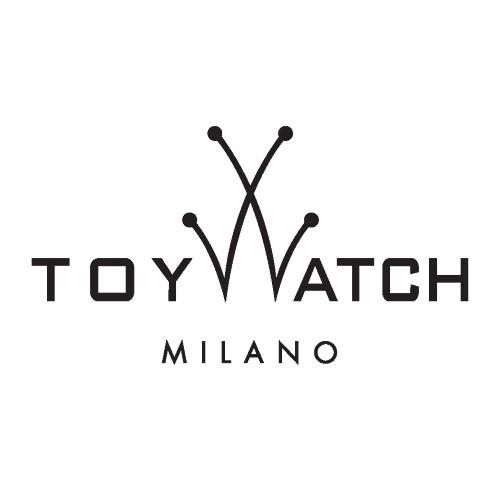 Toywatch<br />