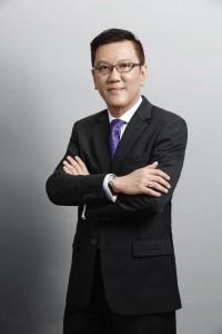 MB Lim 2015