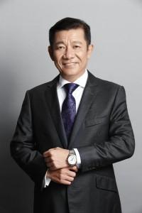 YY Kwan 2015