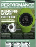 SUUNTO-FOURFOURTWO-JULY 15