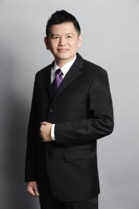 Billy Lim 2015