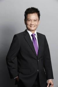 MK Kwan 2015