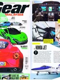 VS-Top-Gear-Mar-13