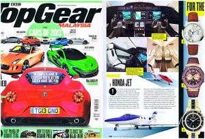 VS-Top-Gear-Mar-13