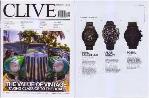 AD - Clive Apr 13