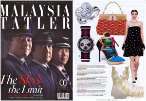 TY - Malaysia Tatler Apr 13