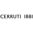 Cerruti-logo