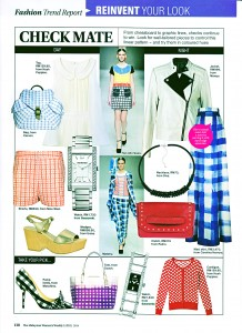 SWAROVSKI - Malaysian Women's Weekly - April 2014 Pg 138-16