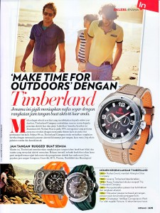 TIMBERLAND - In Trend - April 2014-17