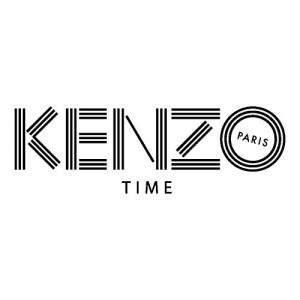 logo-kenzo