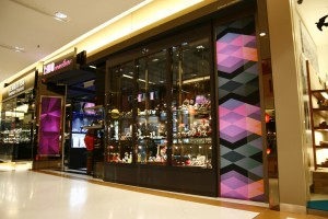 2.Sunway Time Couture_2