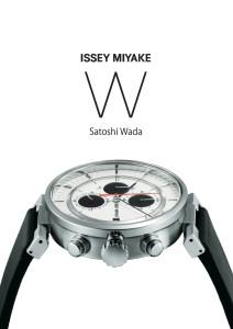 Dis_Issey Miyake