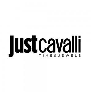 Just-Cavalli