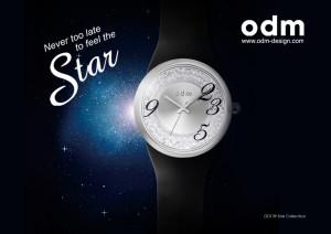 SolarTime-ODM