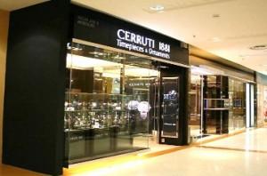 cerruti-sunway