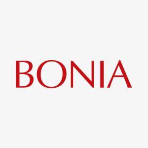 logo-bonia