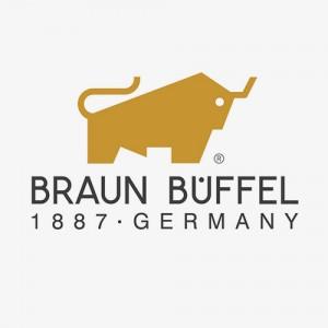 logo-braun-buffel