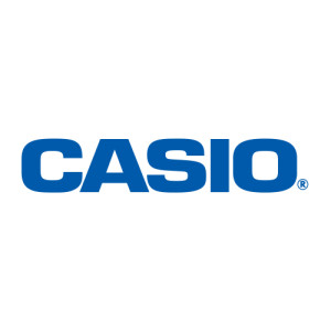 logo-casio