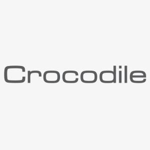 logo-crocodile