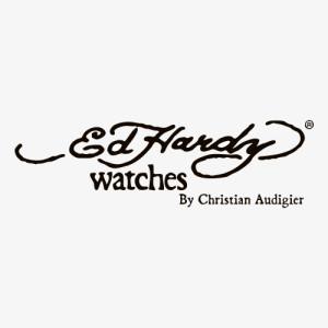 logo-ed-hardy