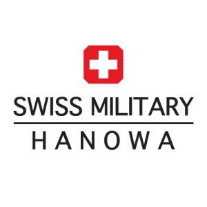 logo-sm-hanowa