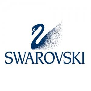 logo-swaroskvi