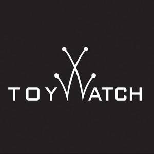 logo-toywatch