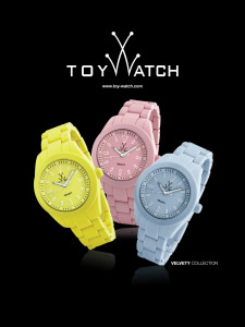 retailing_Toywatch