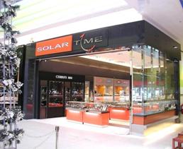 solar---malacca