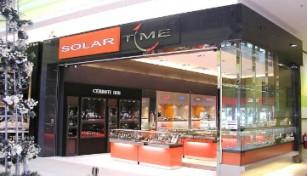 solar-malacca