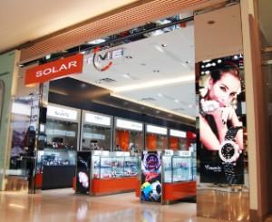 solar-pavilion