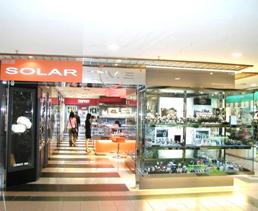 solar---sgwang