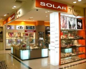solar-sogo