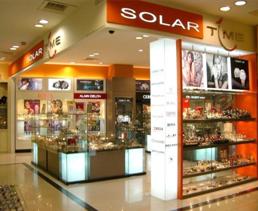 solar---sogo-g