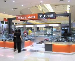 solar---tc