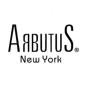 logo-arbutus