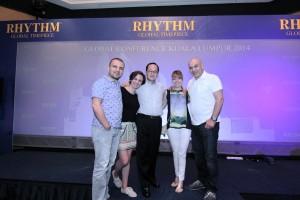 Rhythm-GC (18)